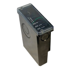 Outback Inverter Surge Protector for FX Series protect against nearby lightning strike