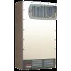 Outback Radian 7Kw 48V Off-Grid--Grid--Hybrid Inverter GS7048E