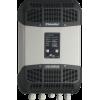 Studer Xtender XTM 4000-48 3.5kw Inverter--Charger 48V