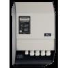 Studer Xtender XTH 5000-24 4.5kw Inverter--Charger 24V