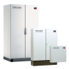 Multicluster Box for 6 x Sunny Island & 55kW generator--loads MCBOX-6