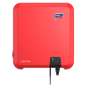 3Kw Sunny Boy Grid Inverter Next Gen with Ethernet - SB-3.0.1AV-40