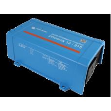 Victron Phoenix 1200W, 48V inverter
