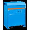 Victron MultiPlus 1200W, 12V Inverter Charger - 1.2Kw