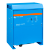 Victron Phoenix 5000W, 48V inverter - 5Kw