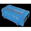 Victron Phoenix 375W, 12V inverter with VE.Direct