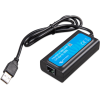 Victron MK3-USB interface for programming Multiplus Quattro Inverters with VE.Bus