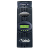80A Outback FM80 MPPT Solar Charge Controller - 150VOC PV