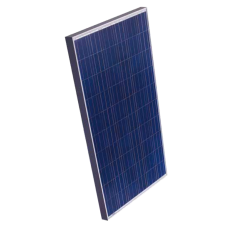 720W 24V LDK Solar Kit with 30A MPPT Charge Conroller