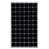 345W LG Solar Panel - Mono NeoN2 Black frame - New A grade - 60 cell
