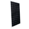 24v 580W Solar Kit with 30A MPPT controller