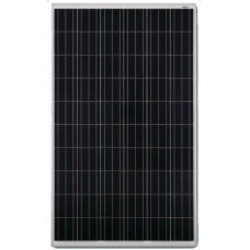 24V 1.2Kw complete solar kit with JA Mono panels, 3kw inverter, 4 x 105ah Crown batteries, MPPT controller, cabling, breakers and rivet mountings