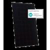 9Kw Pallet of 30 x 305W Jinko Smart All Black Solar Panel MAXIM Optimised - Mono Percium - Latest Tech - MCS Approved