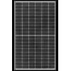 300W REC Twin Peak 2 BLK Panels - New A grade Panel - Better shaded performance