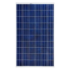3Kw Complete Off Grid--On Grid--Hybrid Solar PV System with JA Mono Panels, Outback 3kw inverter--charger, 2kw Wind turbine & 550ah Traction 48v batteries