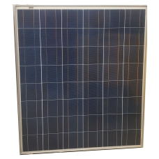 170W Romag Used Solar Panels - Polycrystalline - Bargain price - Just £45 each - Limited Stock - 48 cell size for smaller spaces - vans, boats ** READ DESCRIPTION ** ** DELIVERY ONLY **