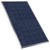 235W Schuco B Grade Solar Panel - Used for Extinction Rebellion XR - Made in Europe -  LIMITED STOCKS ** COLLECTION ONLY **