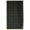 12V 400W solar kit with LG Bi-Facial up to 520w panel, Tracer MPPT controller and mountings etc
