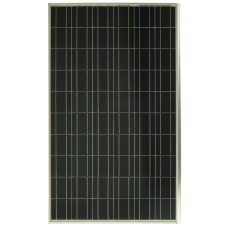 12V 390W solar kit with LG Bi-Facial up to 500w panel, Tracer MPPT controller and mountings etc