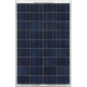 12v 100W Solar Panel Kit with Waterproof Charge Controller & Cable