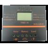 Solar 60 - 60A PWM Charge Controller 12v/24v