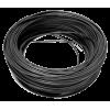 6mm Solar Cable - per meter