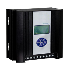 Combined Wind & Solar Charge Controller - 600W Wind 24V or 48V